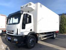 Kamión chladiarenské vozidlo Iveco Eurocargo 180 E 28
