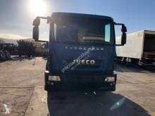 Iveco tipper truck Eurocargo 150 E 25