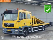 Camion MAN TGM 12.250