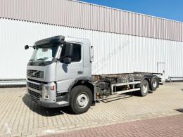Camion châssis Mercedes SK 1824 AK 4x4 1824 AK 4x4 Umweltplakette Rot