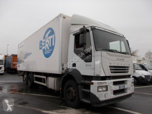 Iveco refrigerated truck Stralis 190E27 3 ASSI