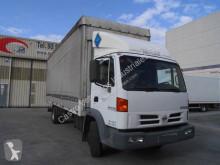 Nissan tarp truck Atleon 210