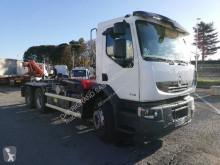 Haakarmsysteem Renault Premium Lander 430.26