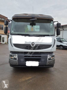 Camion Renault Premium Lander 340 DXI polybenne occasion