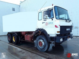 Camion Iveco 330.30 châssis occasion