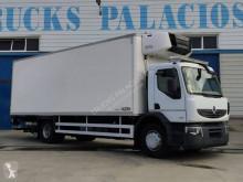 Ciężarówka chłodnia Renault Premium 270.19 DXI