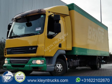 DAF LF45 truck used box
