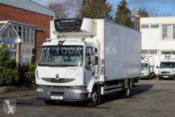 Kamion Renault Midlum 16.220 CS 950Mt/Strom/Bi-Temp/Türen+LBW chladnička použitý