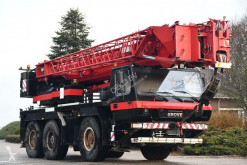 Grove GMK 3055 !!6x6x6!! new mobile crane