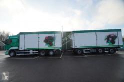 Kamión Camion Renault Premium 460 DXI