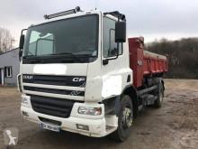 DAF tipper truck CF75 250