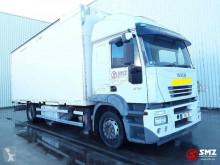 Lastbil Iveco Stralis 310 transportbil begagnad