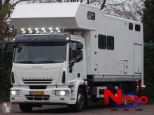 Iveco Eurocargo alte camioane second-hand