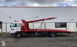 Renault Gamme S 160 truck used tow