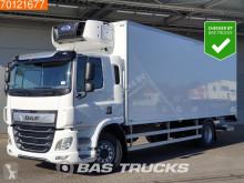 DAF CF 290 truck new mono temperature refrigerated