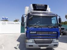 Camión DAF CF65 65.220 frigorífico usado