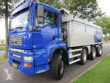 Camion ribaltabile MAN H 47