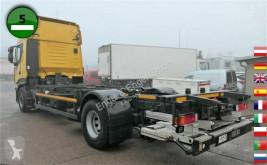 Teherautó Iveco AS 190 S 420 ECO LBW AHK KLIMA INTARDER használt alváz