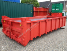 KIPBAK CONTAINERS new tipper