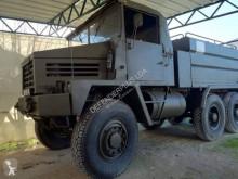 Berliet water tanker truck