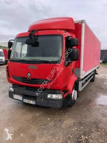Camion fourgon Renault Premium 330 DXI