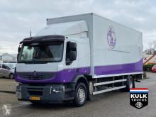 Camion Renault Premium fourgon occasion