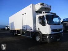 Renault Premium 320 truck used refrigerated
