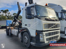 Volvo FM9 300 truck used hook arm system