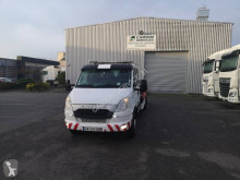 Camion Iveco Daily 70C17 dépannage occasion