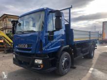 Camion ribaltabile Iveco Eurocargo 190 E 28