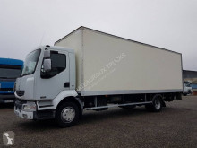 Camion Renault Midlum 180.13 DCI fourgon polyfond occasion