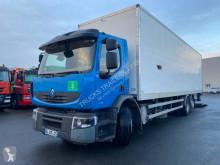 Renault Premium Lander 340 DXI truck used box