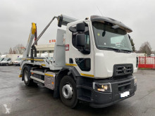 Camion multibenne Renault Gamme C 430 DXI