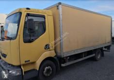 Lastbil kassevogn Renault Midlum 150 DCI