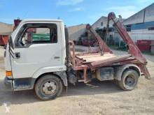 Nissan skip truck Cabstar TL 110.45