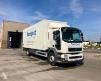 Camion fourgon déménagement Volvo FL6 250