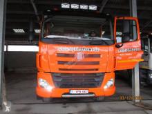 Camión volquete Tatra Phoenix