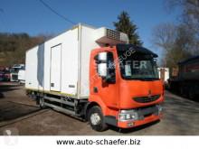 Camion Renault MIDLUM 220/ KÜHLWAGEN/ ATP frigo occasion