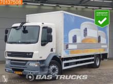 Ciężarówka furgon DAF LF55