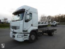 Renault chassis truck Premium 450.19 DXI