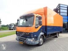 Camion DAF LF45.160 Boxtruck / Euro 5 / NL Truck / 500.000 KM furgone usato