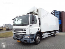 DAF CF65.220 Fridge / Carrier / Euro 5 / NL Truck truck used refrigerated