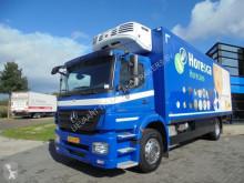 Mercedes refrigerated truck Axor 1824 / Fridge / Thermoking Spectrum / 308.000 KM / NL / Eur