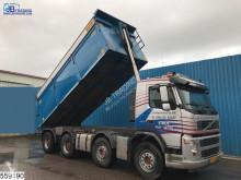 Camion benne Volvo FM13 420