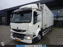 Camion frigo mono température Renault Midlum 270