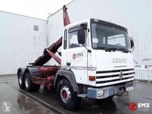 Kamión na prepravu kontajnerov Renault Gamme R 310 top 1e main francais