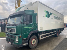 Camion Volvo FM9 fourgon occasion