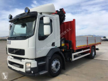 Volvo FL 290 used other trucks