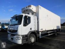 Ciężarówka chłodnia z regulowaną temperaturą Renault Premium 380.19 DXI
