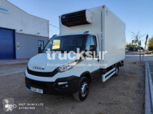 Kamión Iveco 70 C17 chladiarenské vozidlo jedna teplota ojazdený